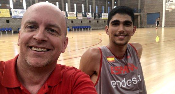 Coach Basket Davor Consulting