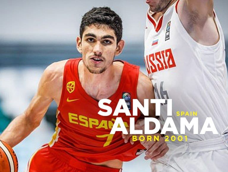 santi_aldama